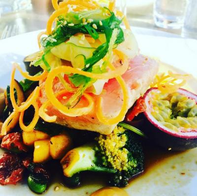 grillad-tonfisk-langedrag