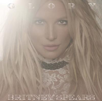 britney-glory-2016