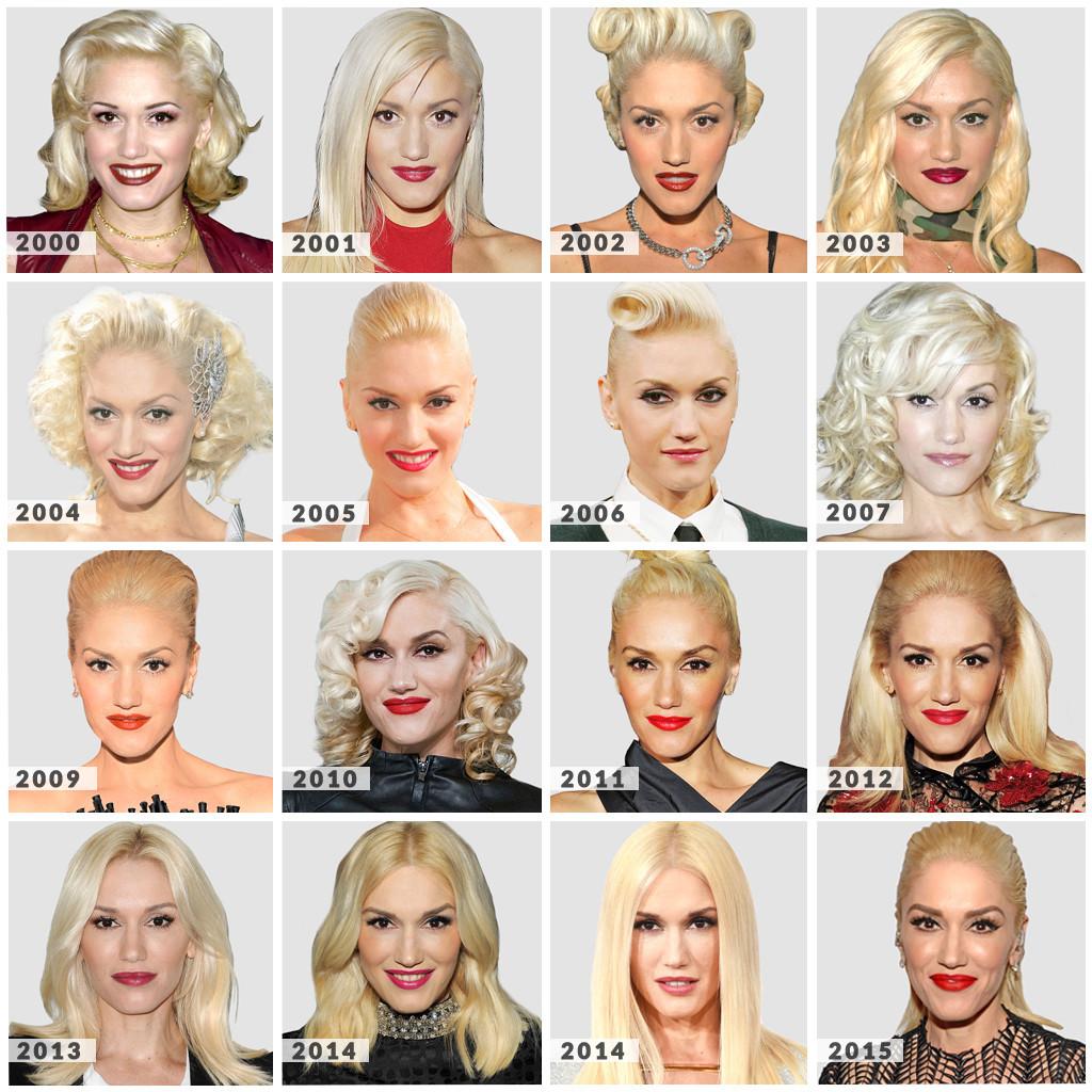 gwen-stefani-blondin-20-ar