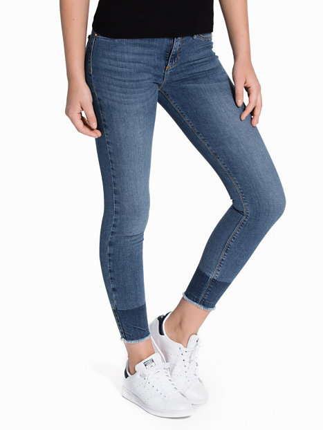 jeans-trend