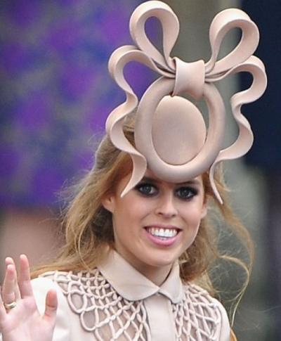 konstig-hatt