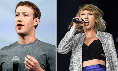 mark-zuckerberg-taylor-swift