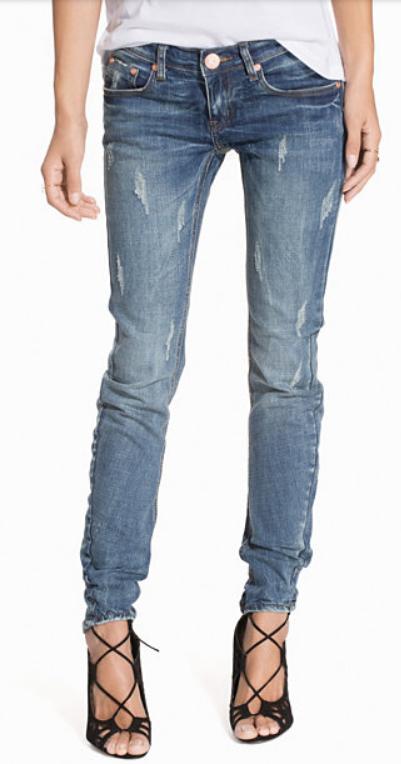 one-teaspoon-jeans-bitter-blondin