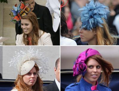 prinsessan-beatrice-hattar