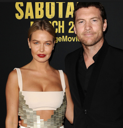 sam-worthington-40