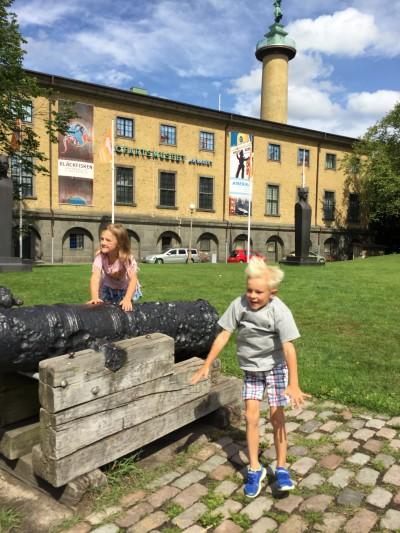 sjofartsmuseet-goteborg