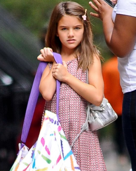 suri-cruise-josh-hartnett