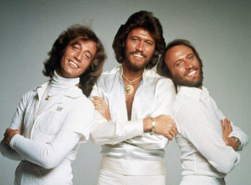 barry-gibb-70