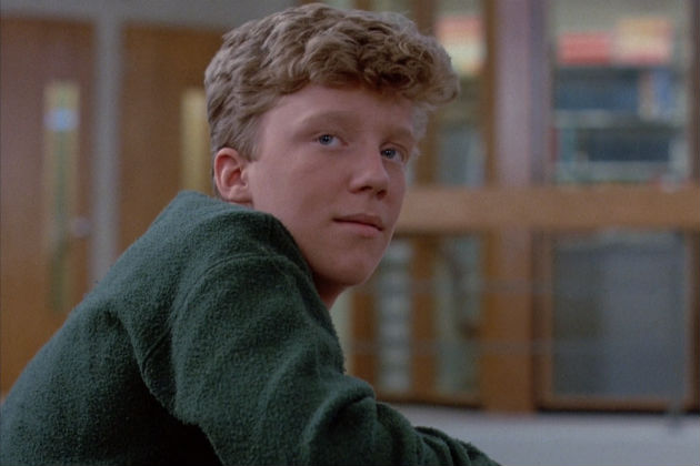 anthony-michael-hall-the-breakfast-club