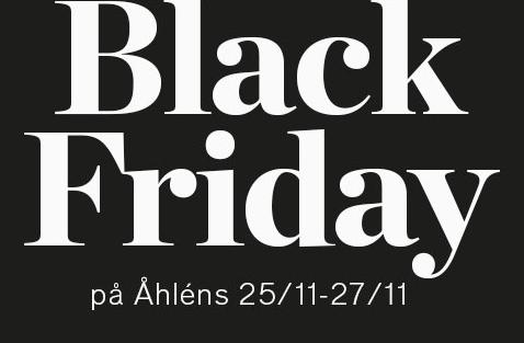 black-ahlens