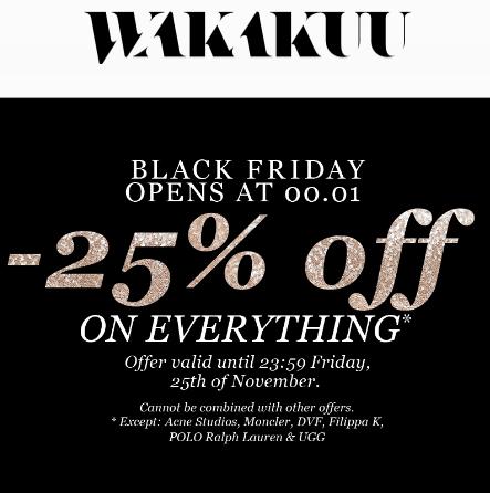 black-wakakuu