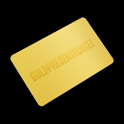 guldpresentkortet-anygift