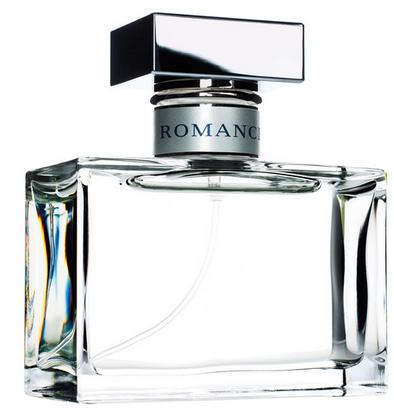 parfym-romance