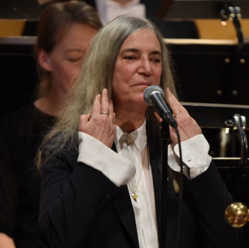 patti-smith-70
