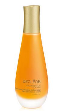 decleor-sol-serum