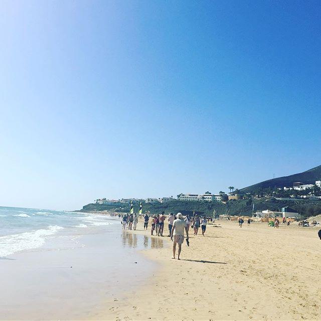 jandia-stranden-fuerteventura