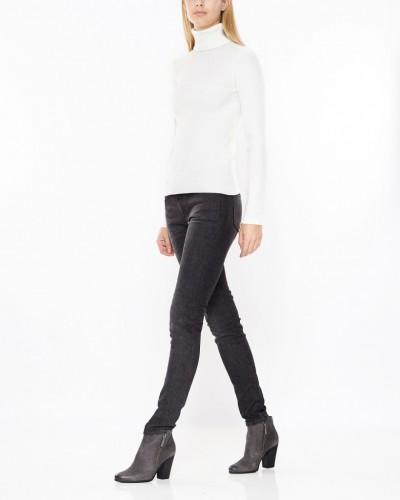 michael-kors-wakakuu-jeans