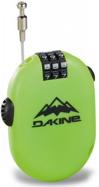 ski-lock-skidor