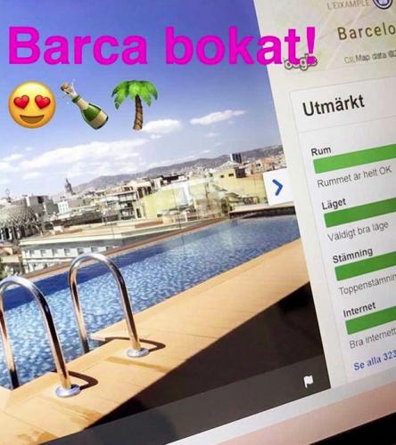 barcelona-boka-hotell-sommar