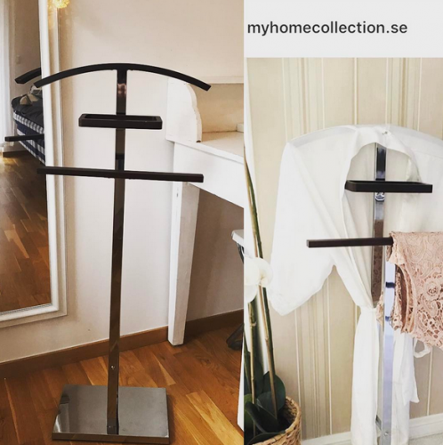 myhomecollection-betjant