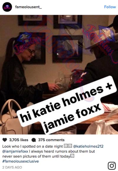 katie-holmes-jamie-fox-2017