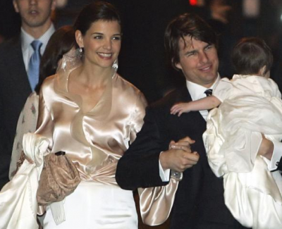 katie-tom-cruise-brollop