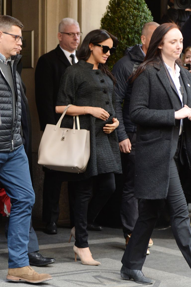 58e5564101dc Kate Middleton slapp agera värdinna åt svägerskans baby shower (som ju dock  är en amerikansk tradition som hertiginnan Catherine ändå inte skulle vilja  ...