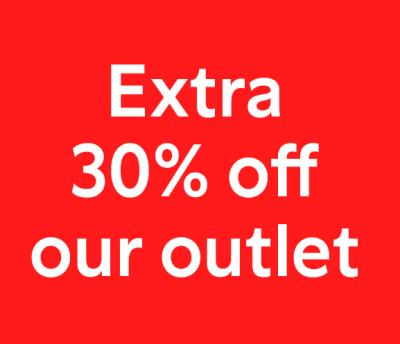 da18f3213f63 Snabb extrarea på Lindex: klicka hem dina favoriter från Lindex outlet och  få 30% EXTRA rabatt på alla plagg – dam, barn, baby och underkläder.