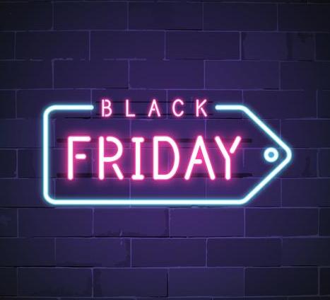 Black Friday galler aven i dag lordag med 20 rabatt pa skor